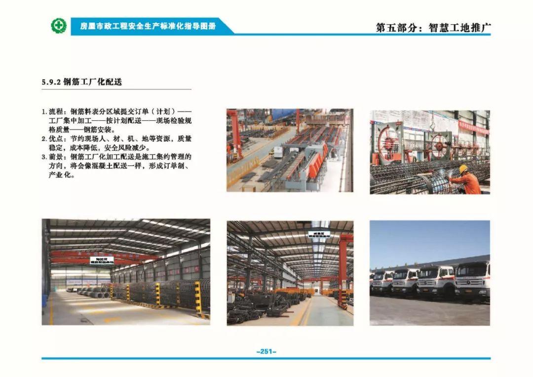安全生产标准化指导图集-第258张图片-南京九建