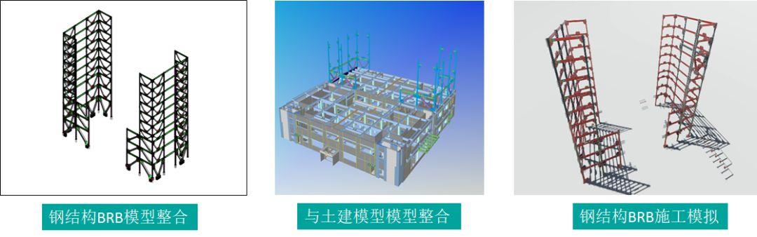 【龙图杯精选案例】中国科学院光电研究院保障平台工程-第17张图片-南京九建
